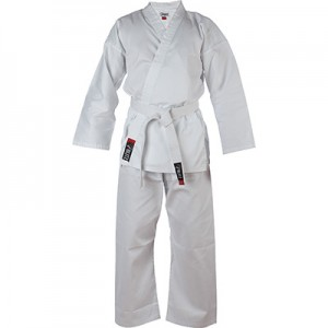 Karate-Suit-White-Front