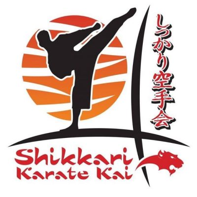 SKK GRADING MARCH 2018 @ Oxhill youth club